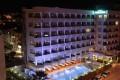 Palm Hotel Kusadasi