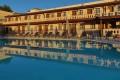 Cappadocia Burcu Kaya Hotel
