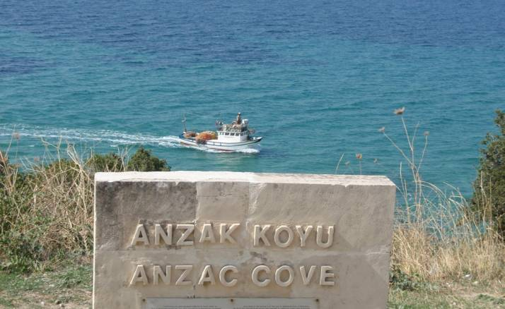 ANZAC Day 2019 4 Days / 3 Nights