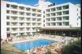 Ayma Hotel Kusadasi