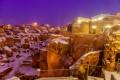 Cappadocia Ihlara Caves Hotel
