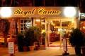 Royal Carine Hotel Ankara