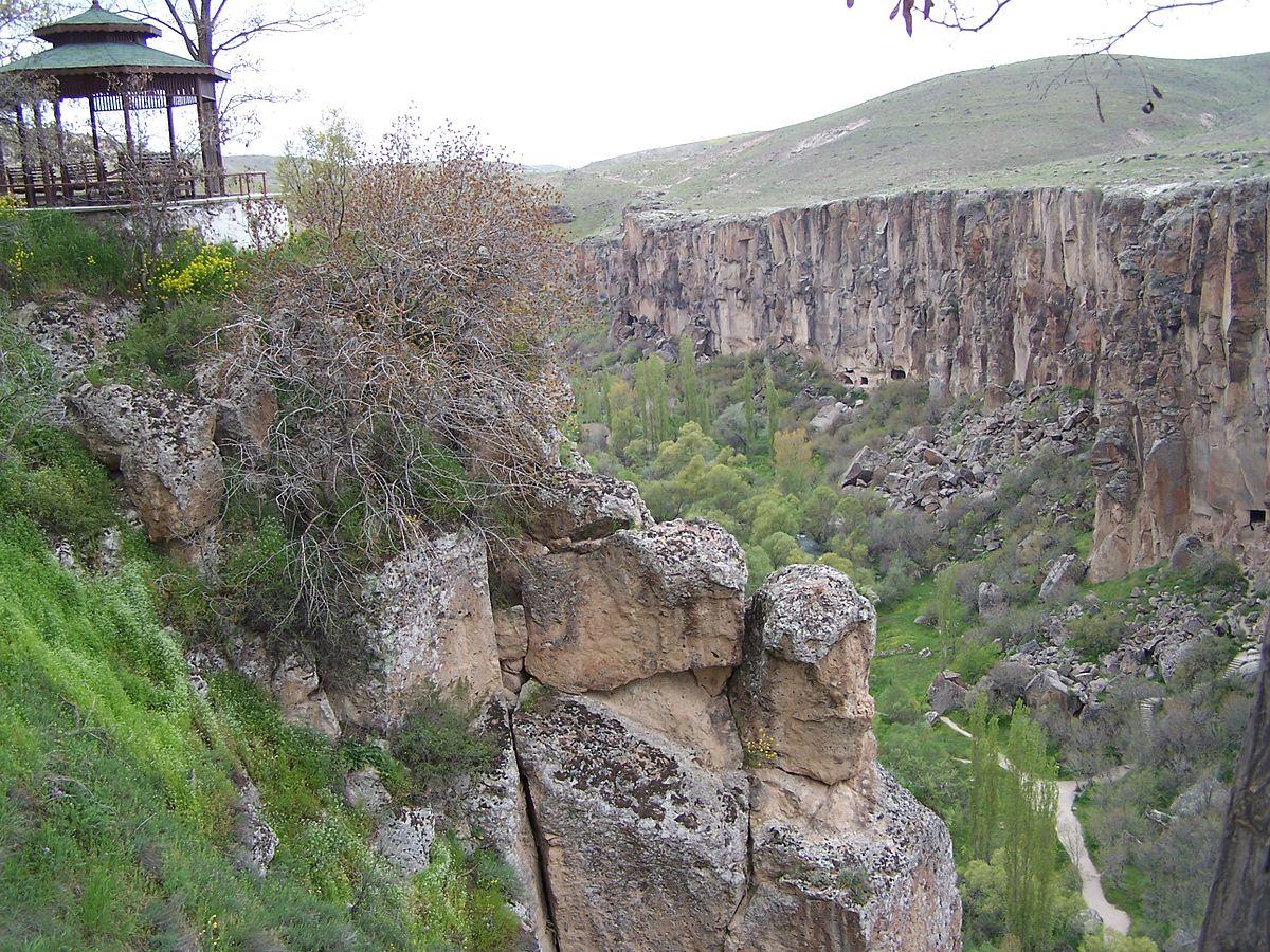 1200px Rosevalleycappadoccia