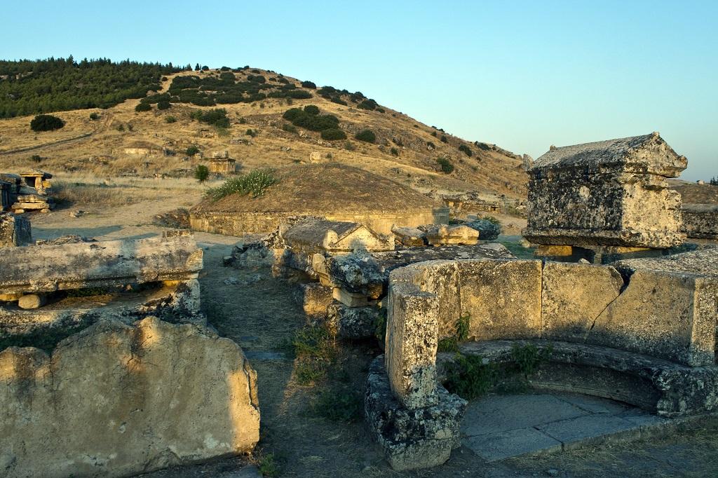 Hierapolis 2 Copy