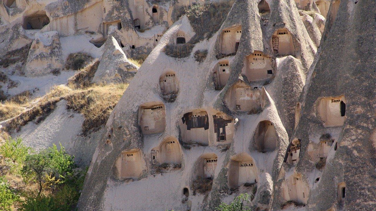 Cappadocia 1773513 1280