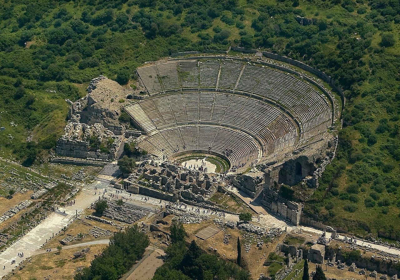 Ephesus 95558 1280