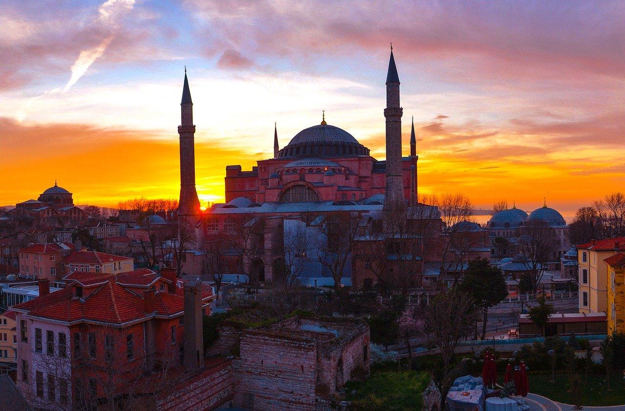 Istanbul 2430072 1280